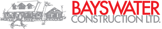 Bayswater Construction Logo